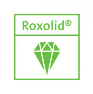 Roxolid implantaat