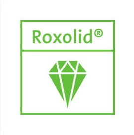 Roxolid implantaat