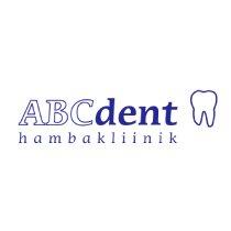 ABC dent