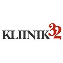 klinik32