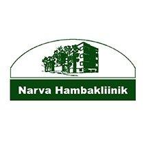 Narva Hambakliinik