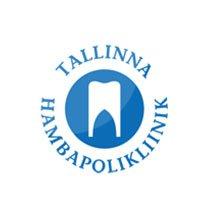 Tallinna Hambapolikliinik